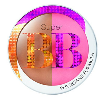 Physicians Formula Super BB™ All-in-1 Bronzer and Blush SPF 30