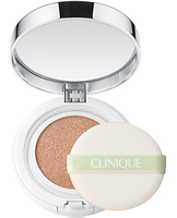 Clinique Super City Block™ BB Cushion Compact Broad Spectrum SPF 50 Foundation