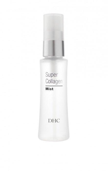 DHC Super Collagen Mist