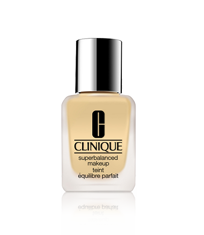 Clinique Superbalanced™ Makeup