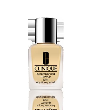 Clinique Superbalanced™ Makeup Liquid Foundation