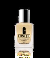 Clinique Superbalanced™ Makeup