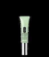 Clinique Superdefense™ Age Defense Eye Cream SPF 20