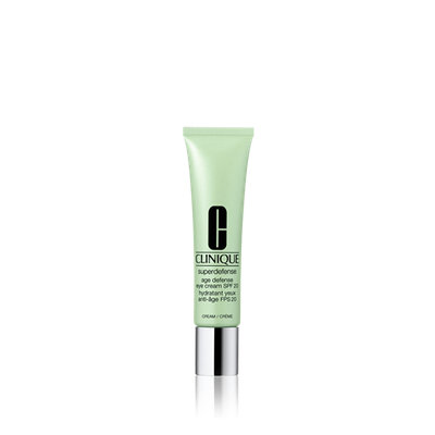 Clinique Superdefense™ Age Defense Eye Cream SPF 20