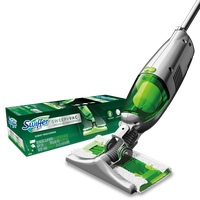 Swiffer® Sweep + Vac™ Kit