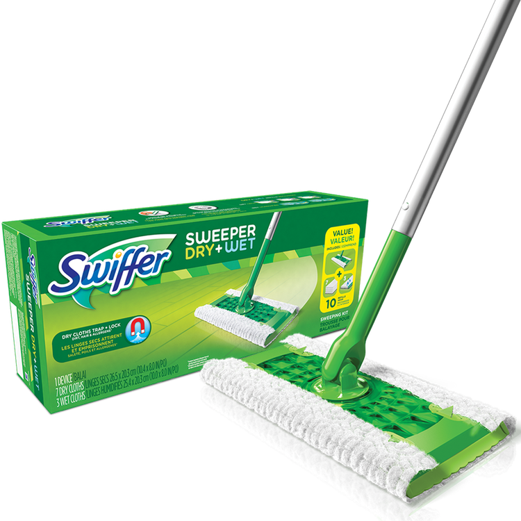 Swiffer 174 Sweeper 174 Floor Mop Reviews 2019 Page 124