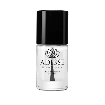 ADESSE Nail Treatment Sweet Almond Cuticle Oil