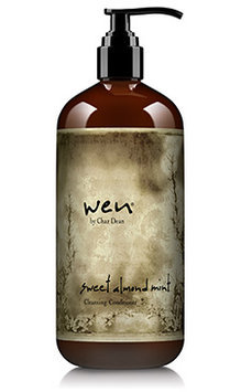 WEN® Sweet Almond Mint Conditioner