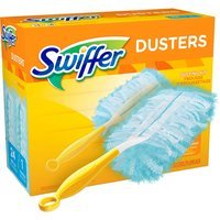 Swiffer® Dusters® Cleaner Kit