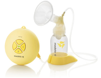 Medela Swing™ Breast Pump
