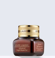 Estée Lauder Advanced Night Repair Eye Synchronized Complex II