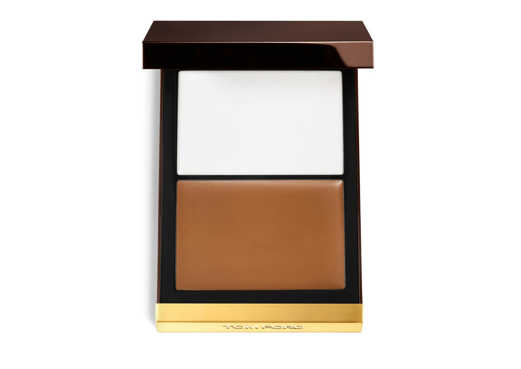 Tom Ford Shade And Illuminate