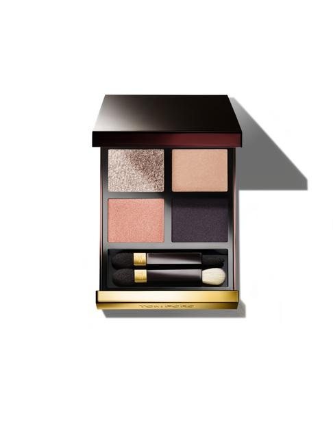 Tom Ford Eye Quad