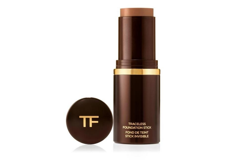 Tom Ford Traceless Stick Foundation