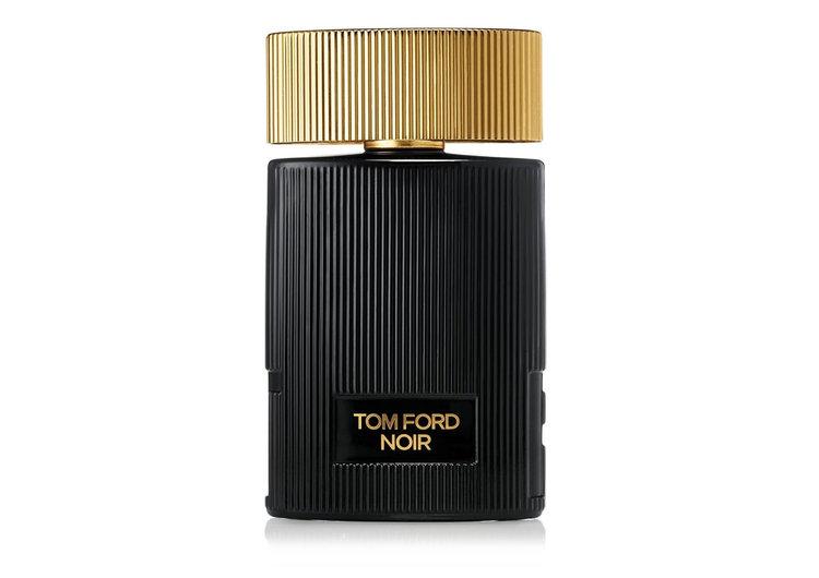 376de856e4 Tom Ford Tom Ford Noir Pour Femme Eau De Parfum Reviews 2019