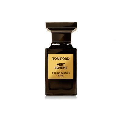 Tom Ford Vert Boheme Eau De Parfum
