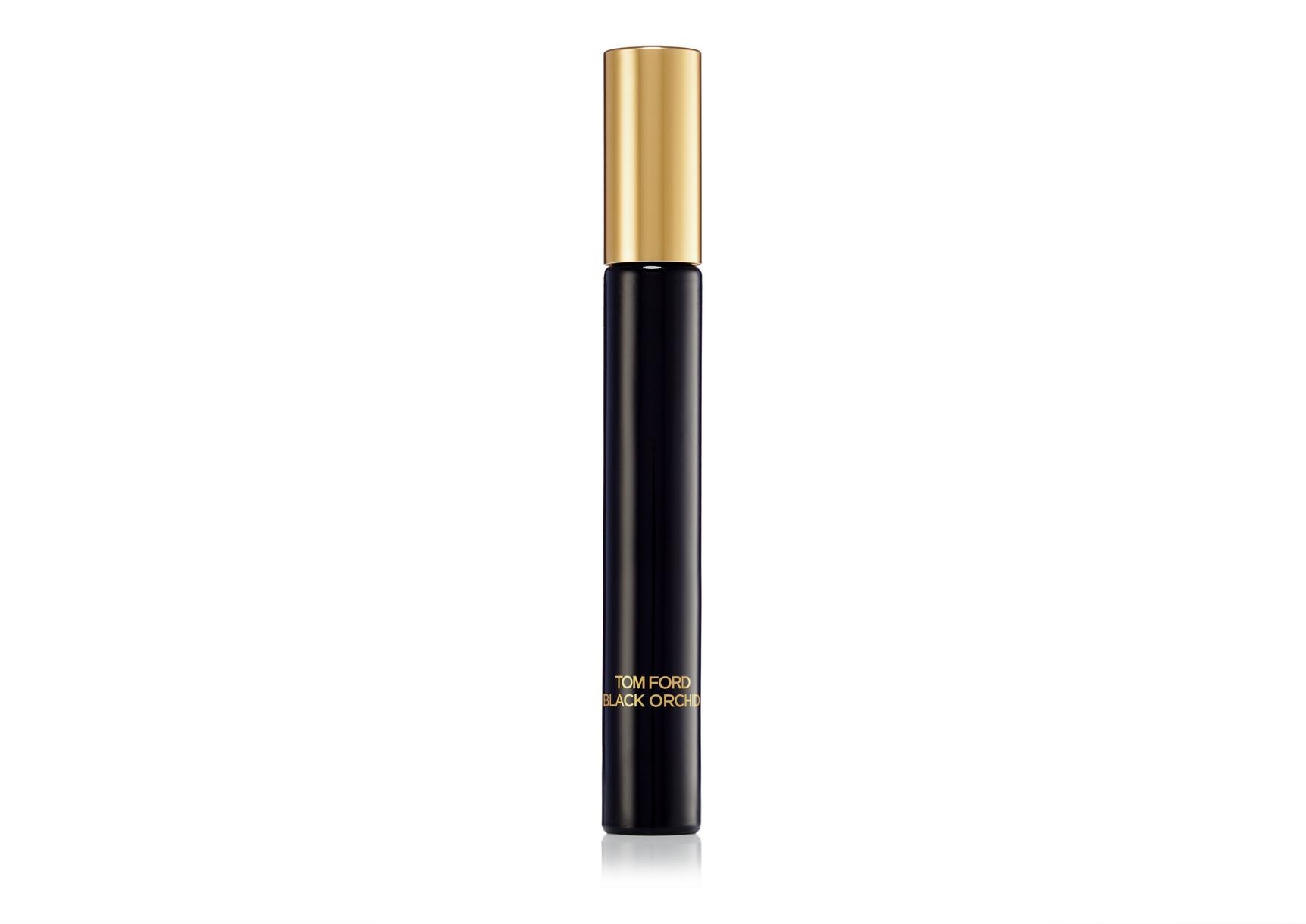 Tom Ford Black Orchid Touch Point