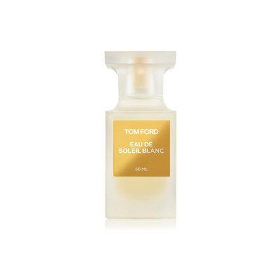 Tom Ford Eau De Soleil Blanc Eau De Parfum