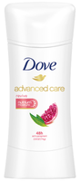 Dove Advanced Care Revive Antiperspirant