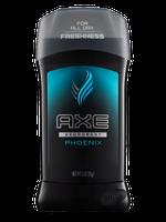 AXE Phoenix Deodorant Stick