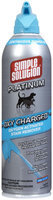 Simple Solution Platinum OXY Charged Stain Remover - 17 oz