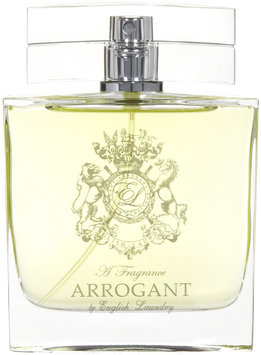 Arrogant By English Laundry