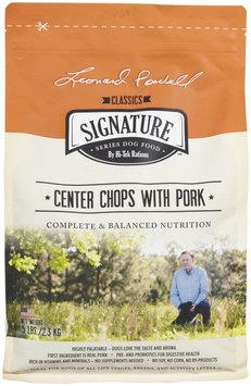 Hi-Tek LP Signature Series Center Chops Dinner - Pork