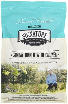 Hi-Tek LP Signature Series Sunday Dinner - Chicken