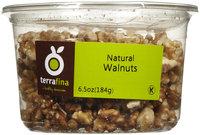 Terrafina Walnuts - LHP
