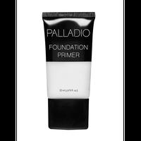 Palladio Foundation Primer