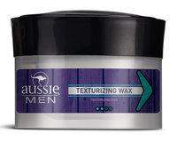 Aussie Men Texturizing Wax