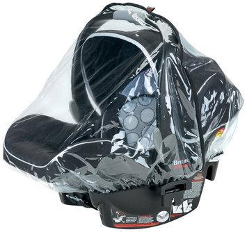 Britax Rain Cover for Infant Car Seat & Bassinet