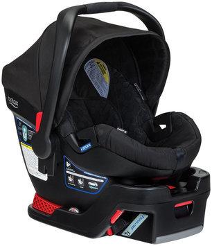 Britax B-Safe 35 Infant Car Seat (Black)