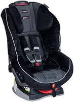 Britax Boulevard G4.1 Convertible Car Seat - Onyx - 1 ct.