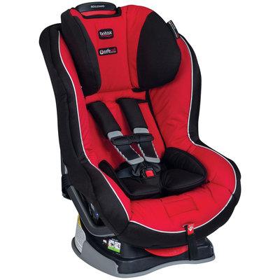 Britax Boulevard G4.1 Convertible Car Seat - Congo - 1 ct.