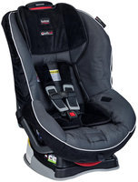 Britax Child Safety Britax Marathon (G4.1) Convertible Car Seat Onyx