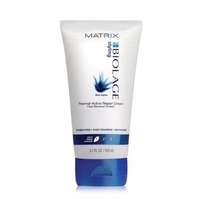 Matrix Biolage Thermal Active Repair Cream