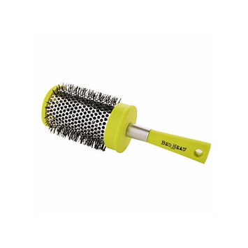 Bed Head Large Thermal Styler Brush
