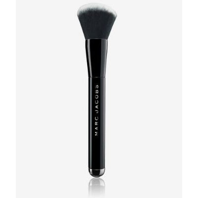 MARC JACOBS BEAUTY The Face I Liquid Foundation Brush
