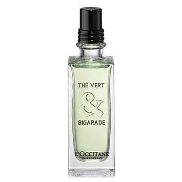 L'Occitane The Vert & Bigarade Eau De Toilette