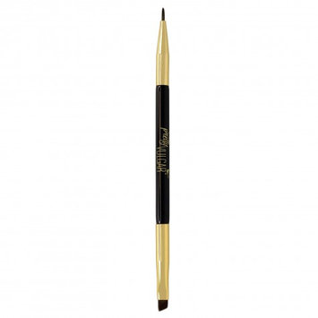 Pretty Vulgar The Wing Master Eyeliner Brush
