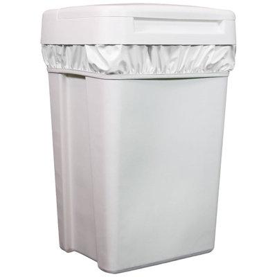 Thirsties Diaper Pail Liner - White