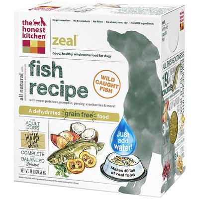 Honest Kitchen Dog Food Retailers