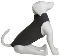 Thundershirt Dog Jacket for Anxiety in Blue