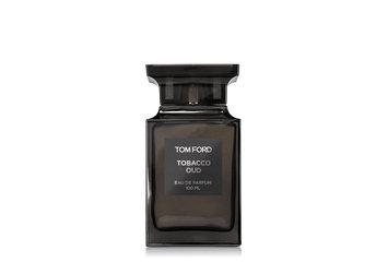 Tom Ford Tobacco Oud Eau De Parfum