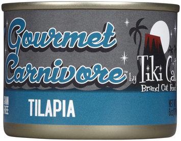 Tiki Cat Tilapia