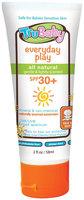 TruBaby Everyday Play - 30 - Fresh Citrus - 2 oz - 1 ct.