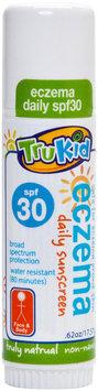 TruKid Eczema Daily Face Stick - 30 - Unscented