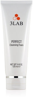 3LAB Perfect Cleansing Foam 4.4oz