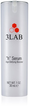 3LAB h Serum 1oz